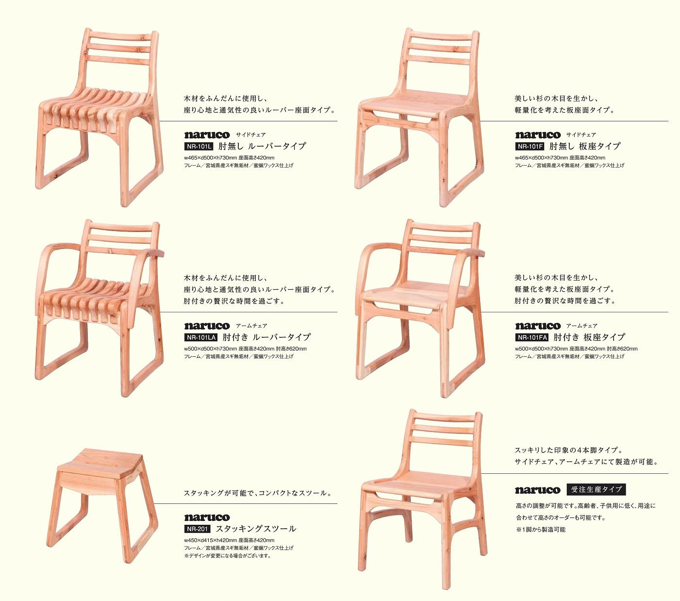http://www.sustainalife.co.jp/about/%E6%A4%85%E5%AD%90%E7%94%BB%E5%83%8F1.jpg
