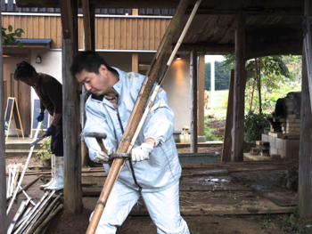 竹割り.jpg