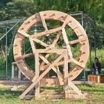 waterwheel-01.jpg