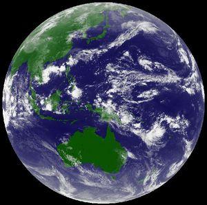 地球.jpgのサムネール画像