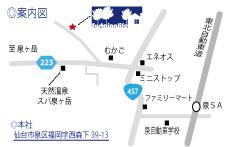 きなりの家 案内図(最新)a.jpg