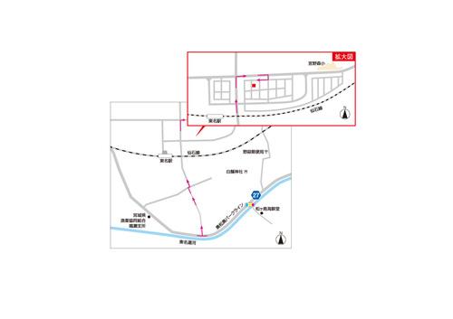17.4.21-野蒜ヶ丘の家地図.jpg