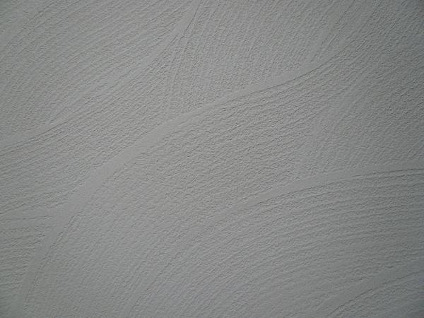 珪藻土仕上げの壁:パターン2