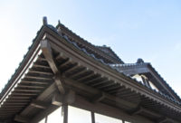 【鹿島台の家修繕工事】