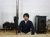 成田 雅宏